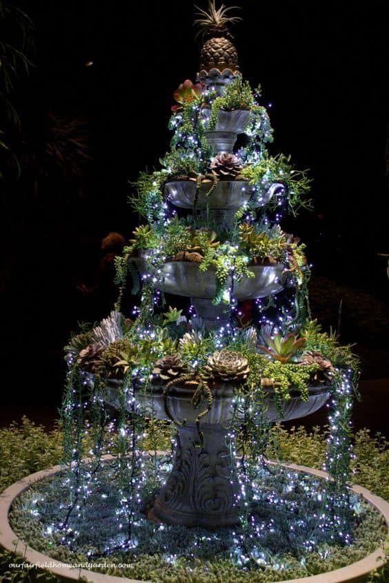 fuente-navidad-decoracion