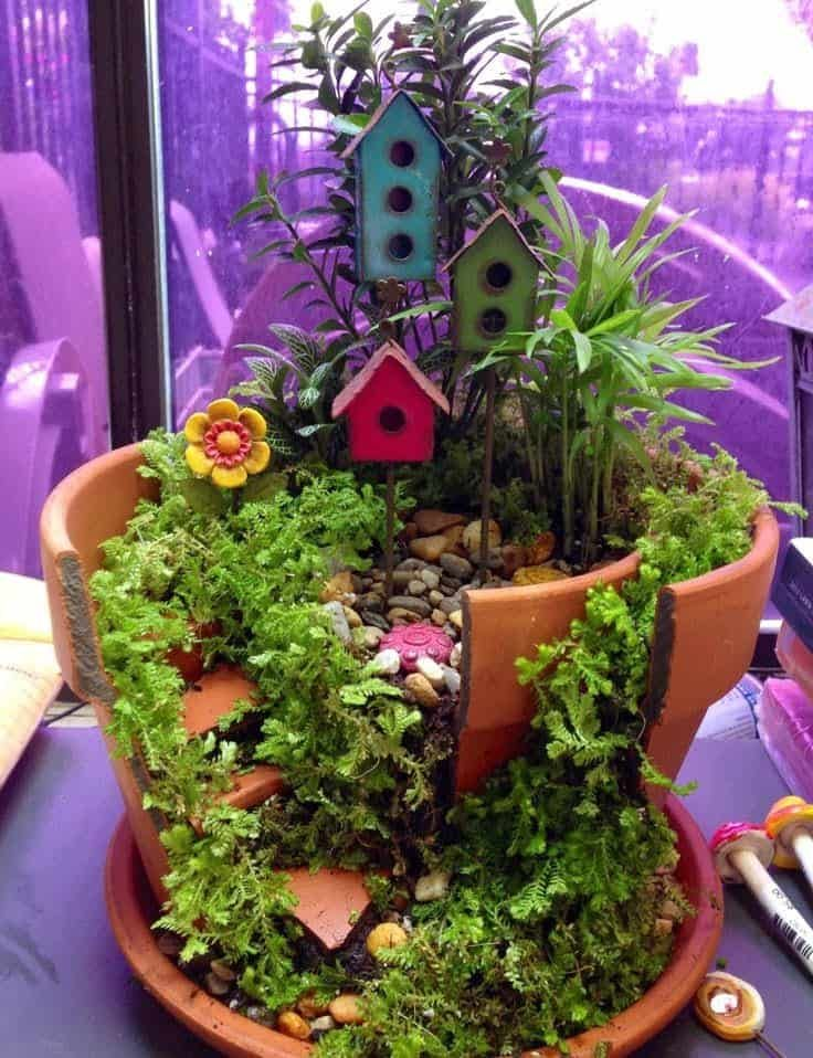 jardinera-rota-mini-jardin