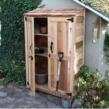 build-your-own-shed