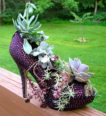 sembradora-de-zapatos-reciclada