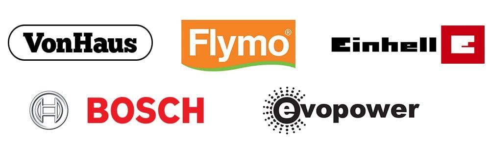 best-lawn-mower-manufacturer-brands