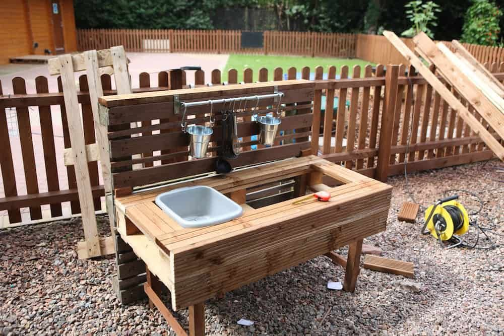 build-a-mud-kitchen