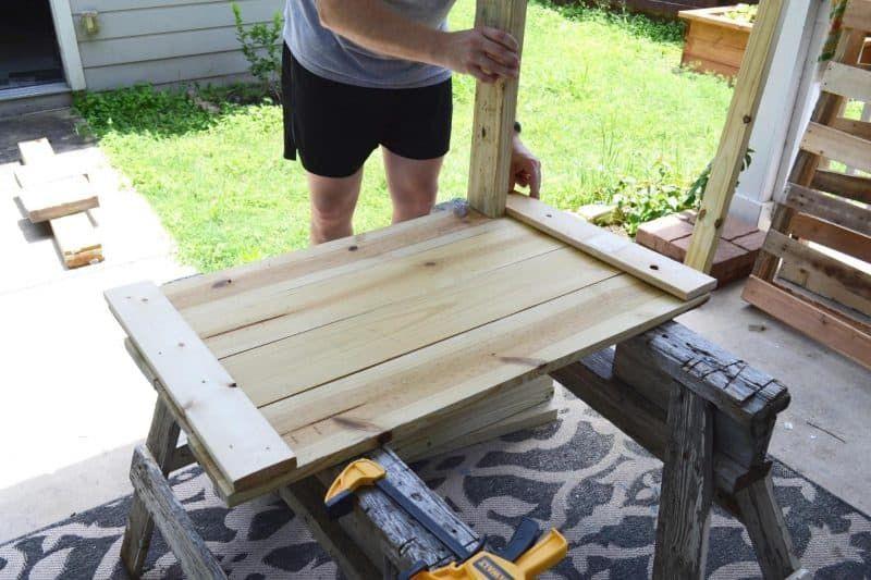building-a-mud-kitchen