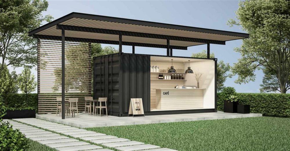 garden-bar-shed-pub