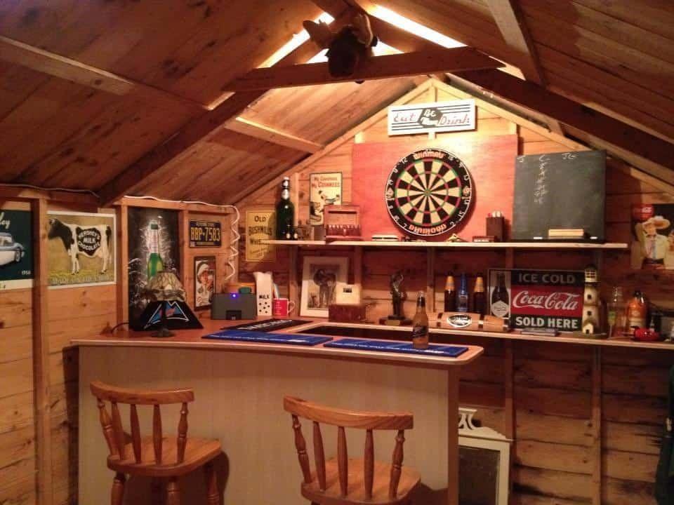 garden-shed-bar