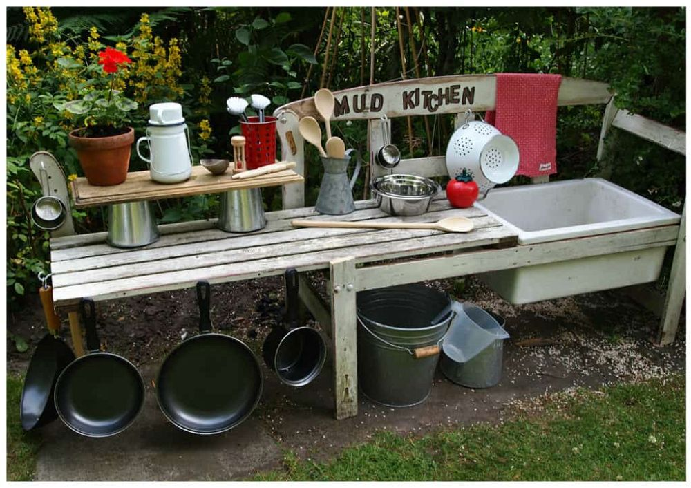 mud-kitchen-accessories