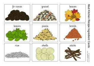 mud-kitchen-recipes