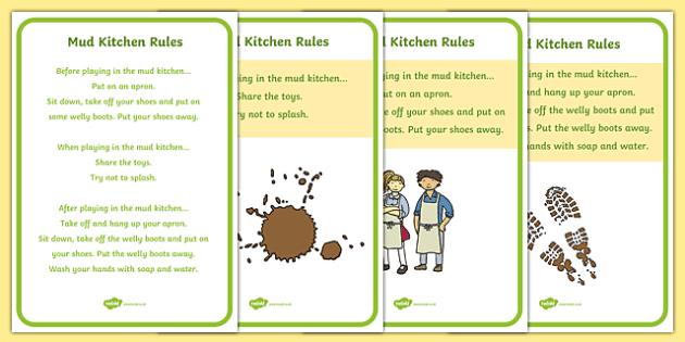 mud-kitchen-rules