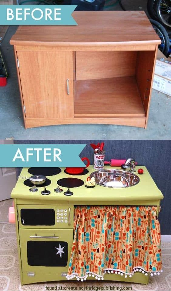 recycled-mud-kitchen