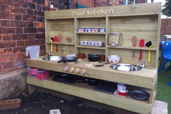what-utensils-do-you-need-for-a-mud-kitchen