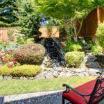 small-garden-ideas
