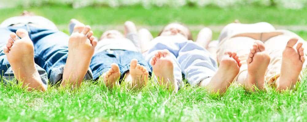 family-on-grass-in-spring-e1489757903428
