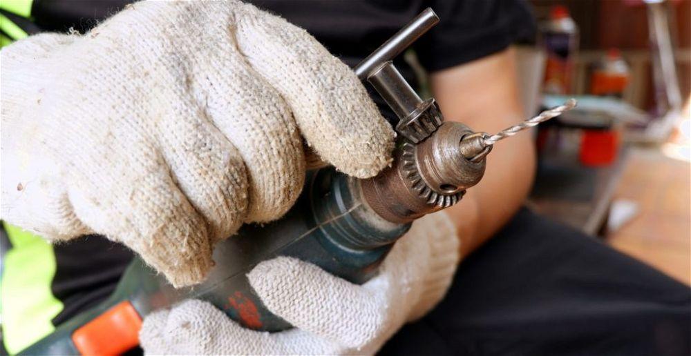 drill-keyed-chuck