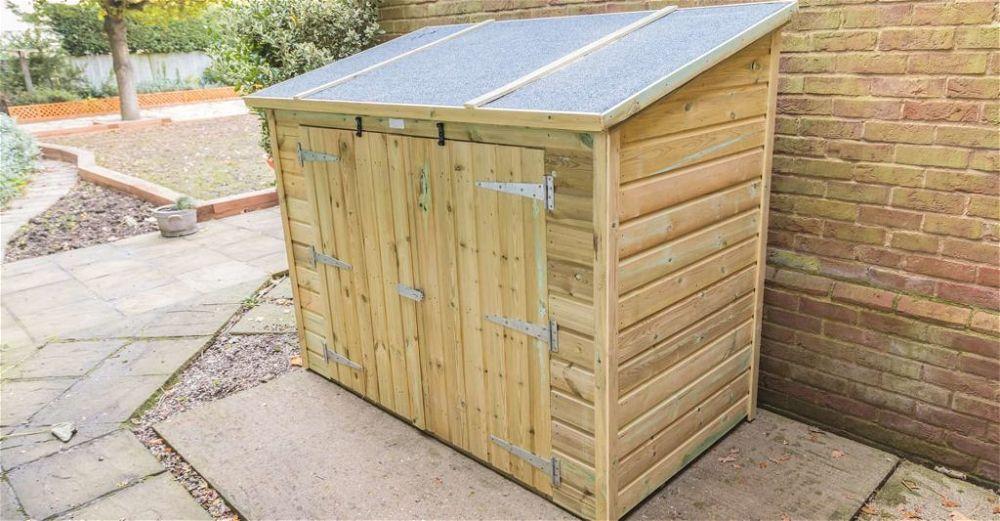 best-wheelie-bin-storage-solutions
