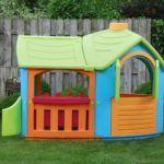 childrens-playhouse