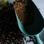 compost-thermometer