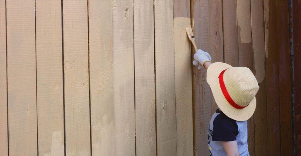 best-fence-paint