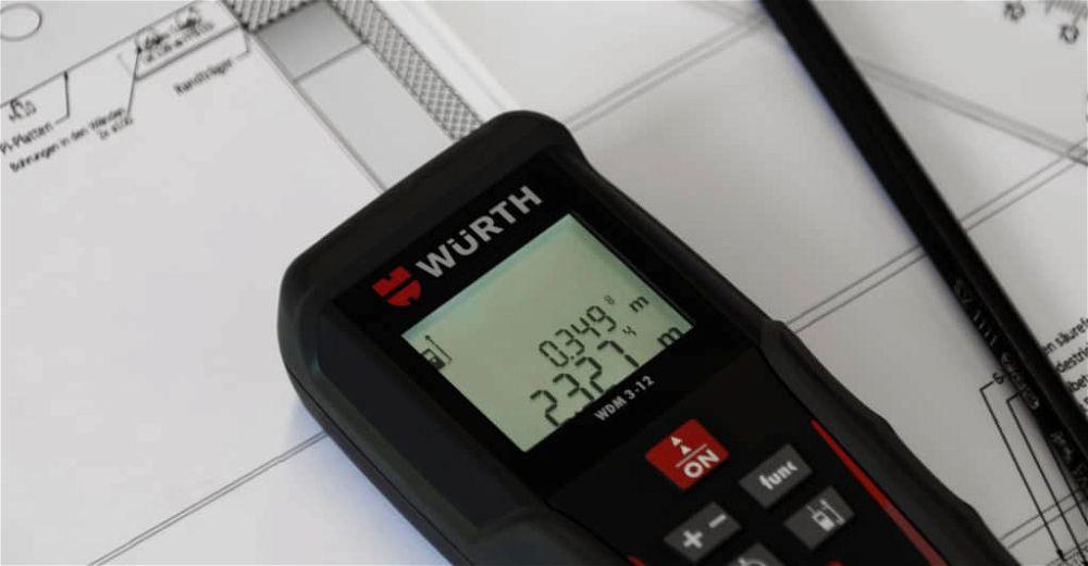 laser-tape-measure