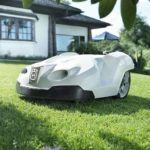 best-robot-lawn-mower