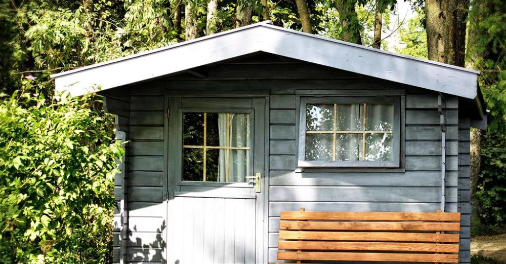 shed-paint