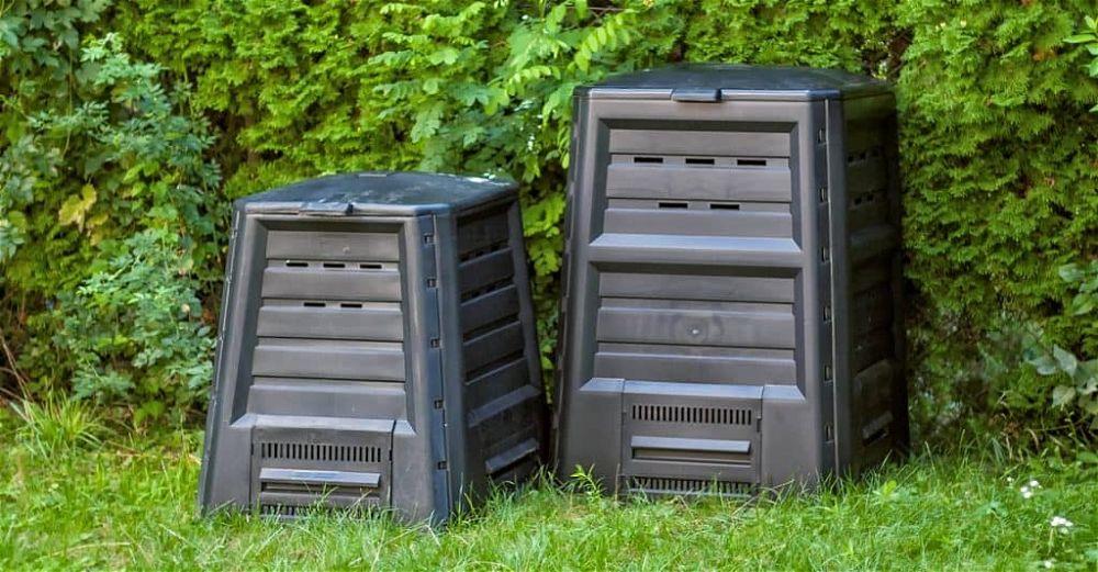 best-compost-bin