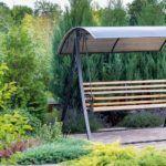 garden-swing-seat