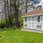 shed-base