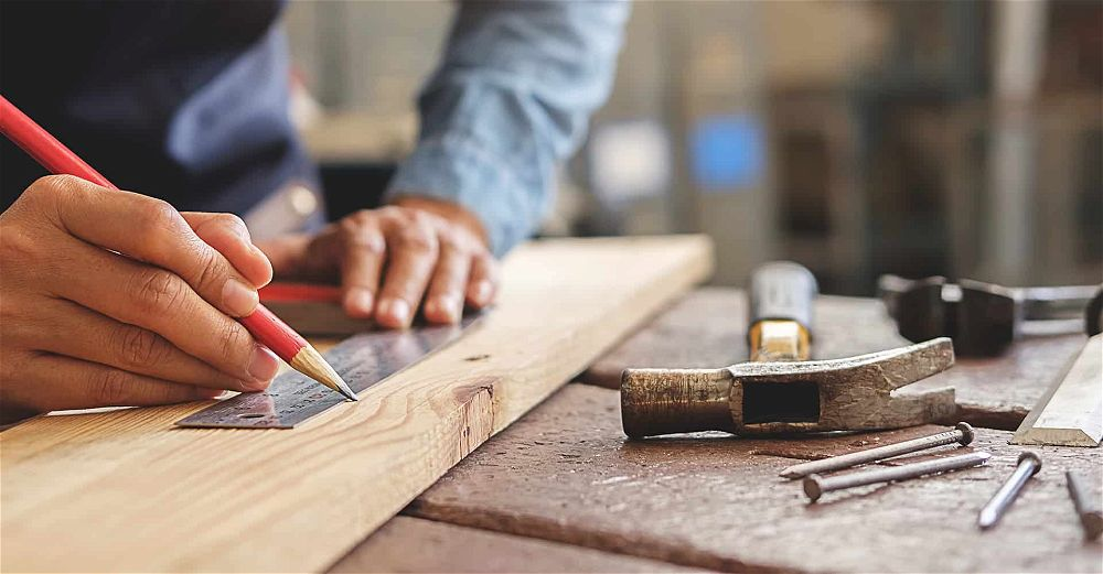woodworking-header-image