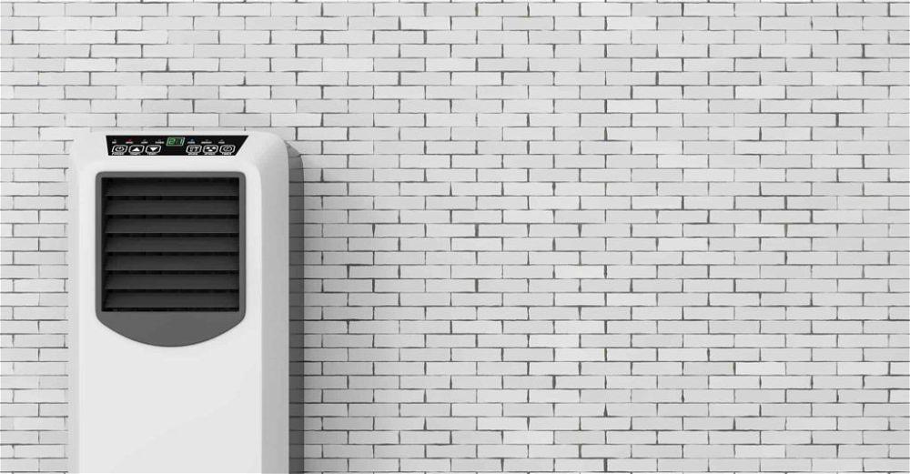 best-portable-air-conditioner