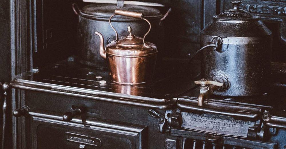 best-stove-paint