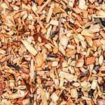 best-wood-chipper