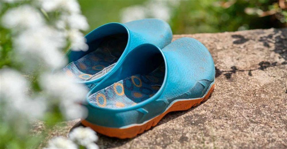best-gardening-shoes