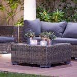 best-rattan-furniture