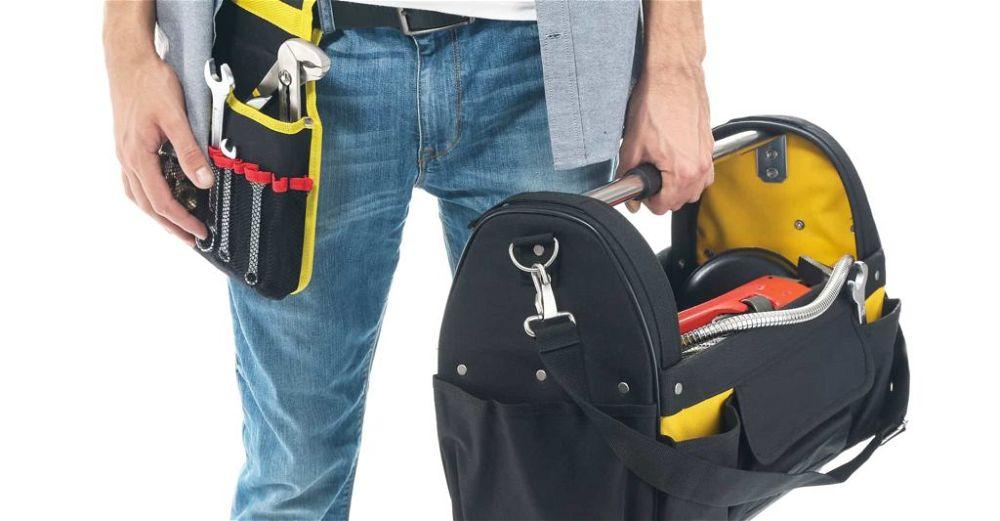 electricians-tool-bag