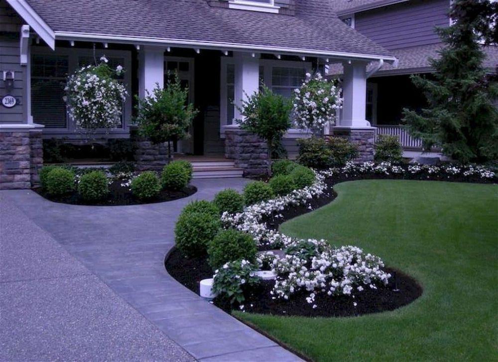 idea de jardín 15