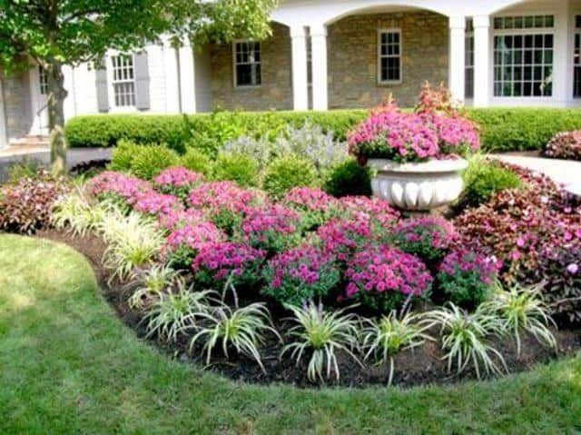 idea de jardín 14