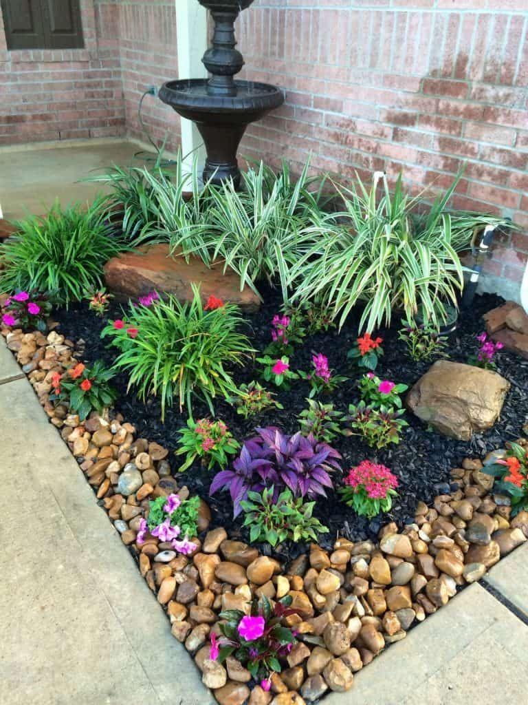 idea de jardín 16