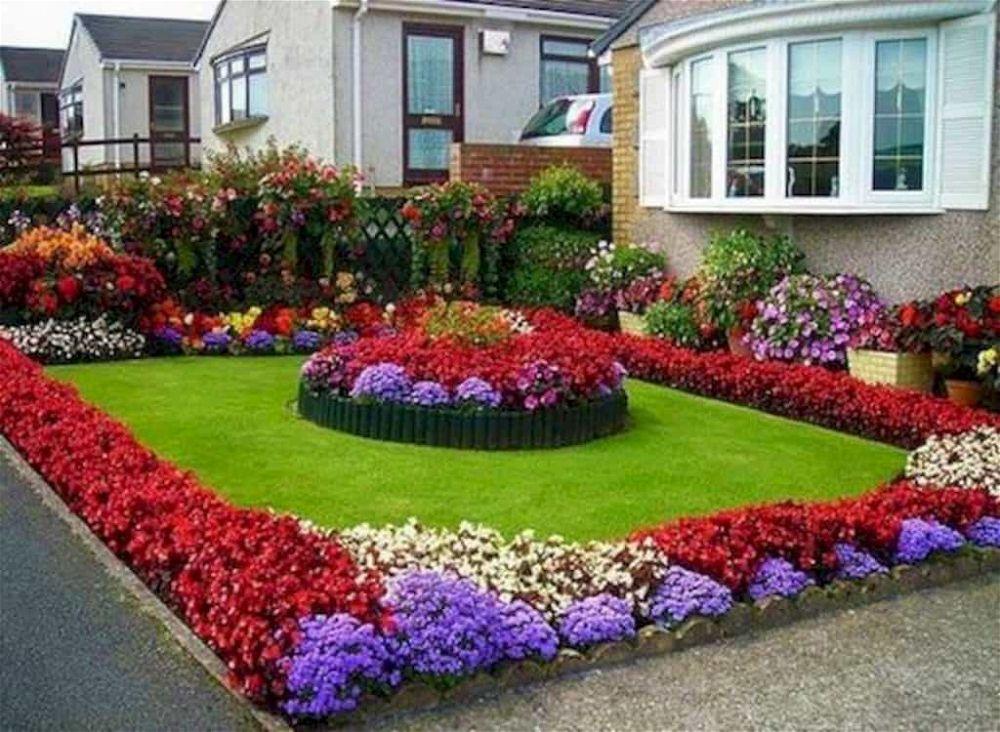 idea de jardín 18