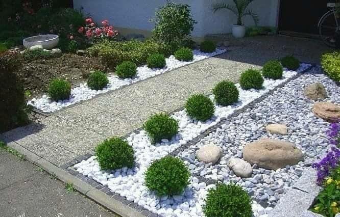 idea de jardín 21