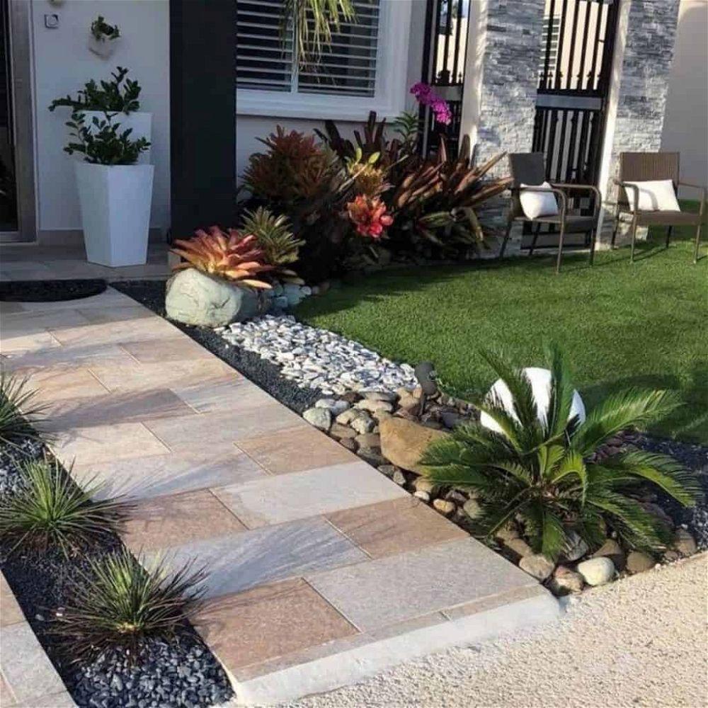 idea de jardín 25