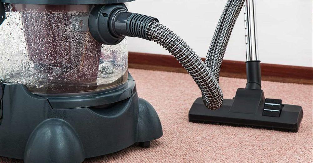 wet-and-dry-vacuum