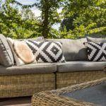 garden-furniture-cover