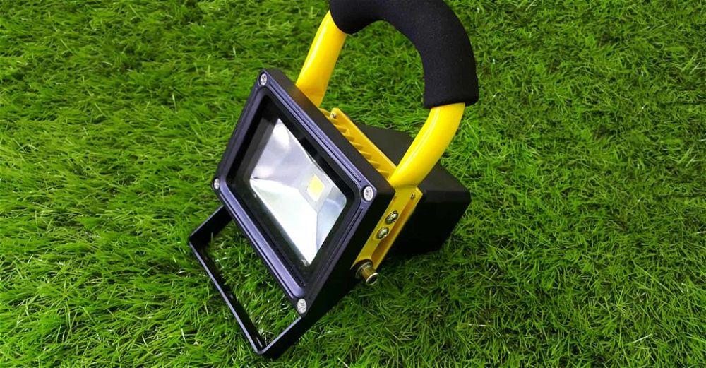 led-floodlight-work-light