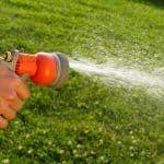 hose-spray-gun