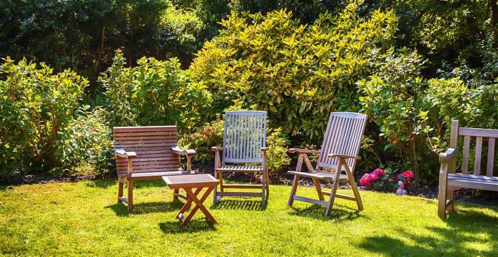 best-garden-chairs
