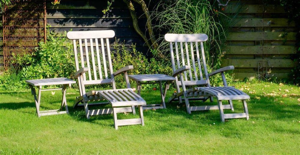 best-garden-recliner-chairs