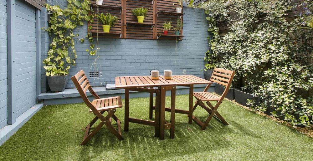 best-garden-tables