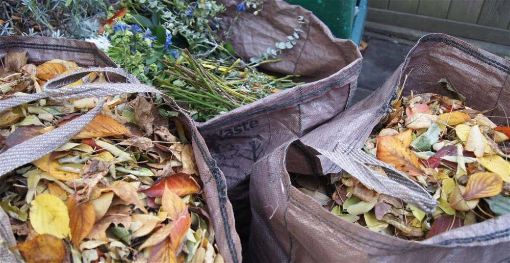 best-heavy-duty-garden-bags