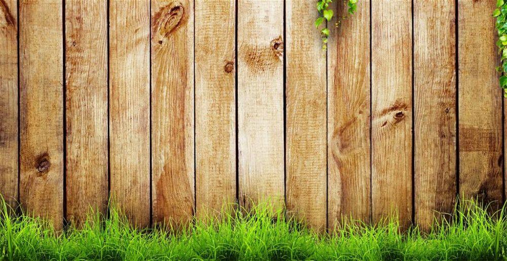 black-friday-cyber-monday-deals-home-garden