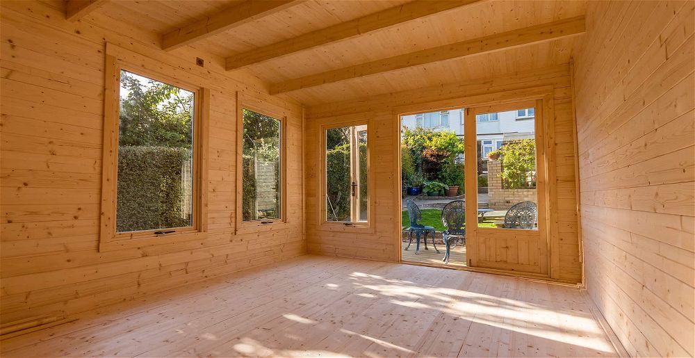 garden-office-room